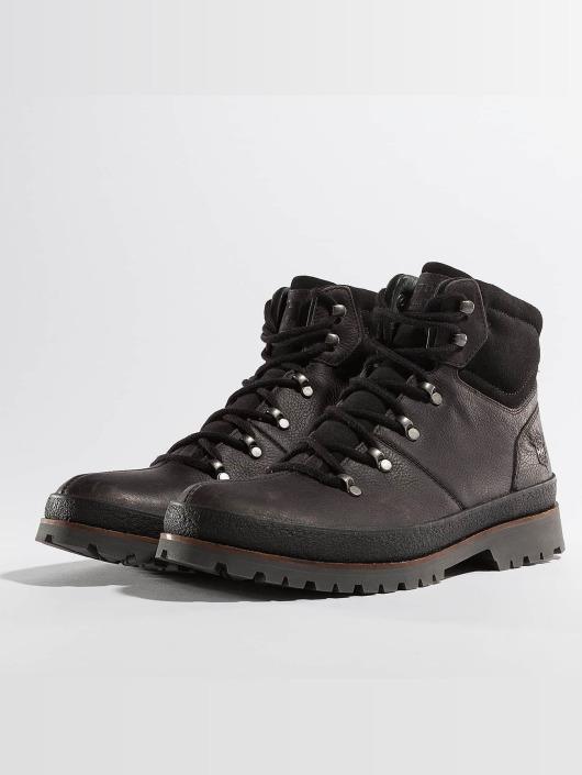 finest selection bf685 54049 helly-hansen-boots-braun-355689.jpg