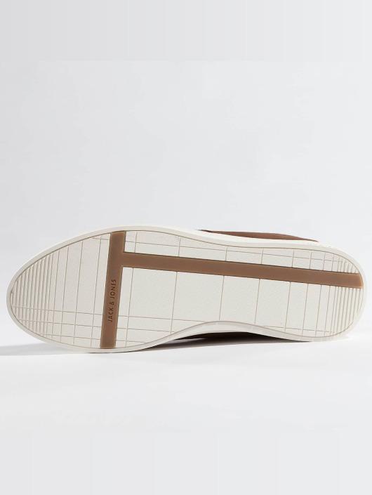 Jack & Jones Sneaker jfwGaston braun