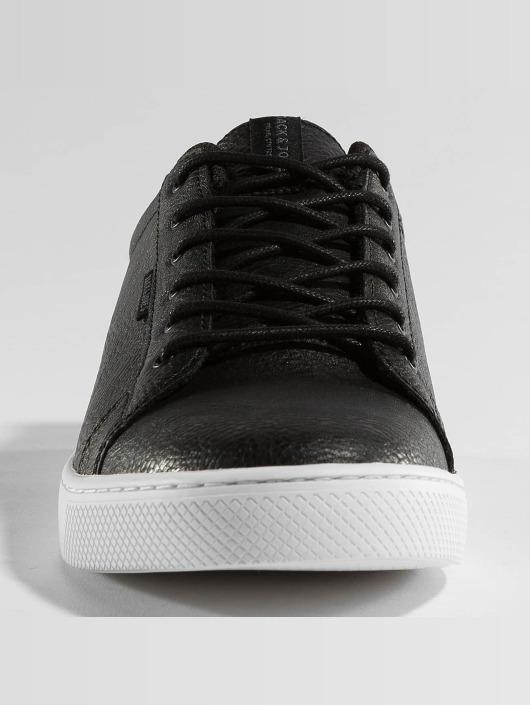 Jack & Jones Sneakers jfwTrent PU czarny
