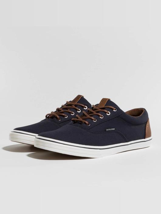 Jack & Jones Sneakers jfwVision niebieski