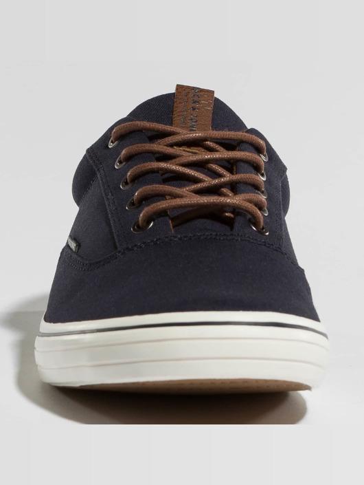 Jack & Jones Zapatillas de deporte jfwVision azul