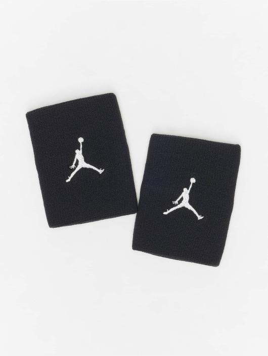 Jordan More Jumpman black