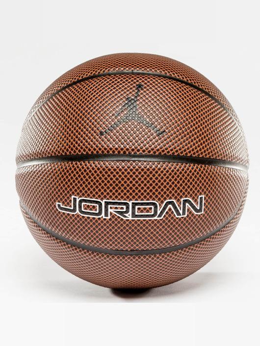 Jordan Pallot Legacy 8P oranssi