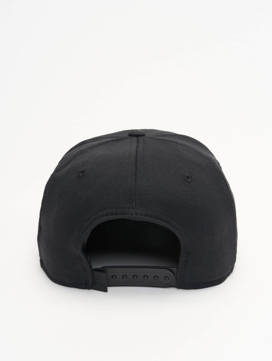 huge selection of de1e8 a5221 ... where to buy jordan snapback cap jumpman schwarz d9a88 c98b7