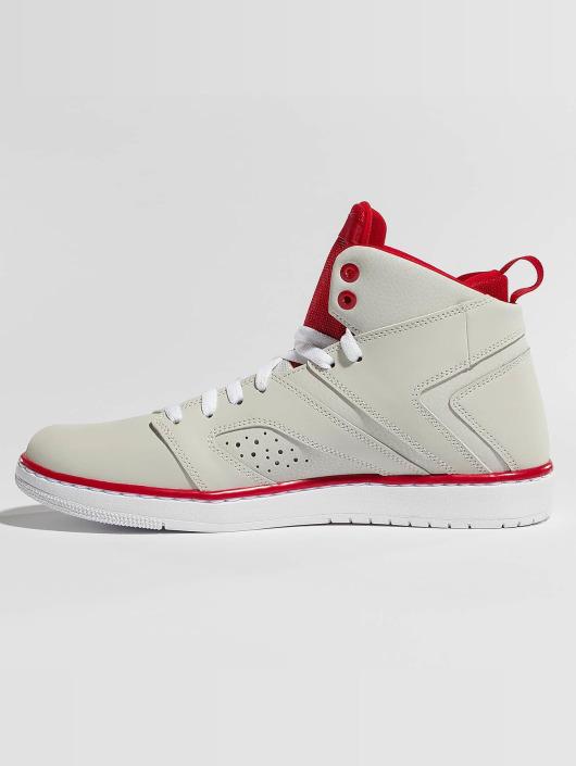 Jordan Sneaker Flight Legend grau