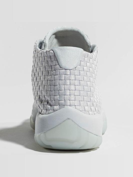 Jordan Sneaker Air Future grau