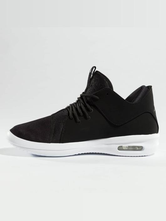 huge selection of fe0a9 10740 Jordan schoen / sneaker Air First Class in zwart 407119