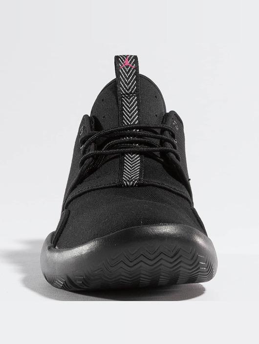 Jordan Sneakers Eclipse (GS) èierna