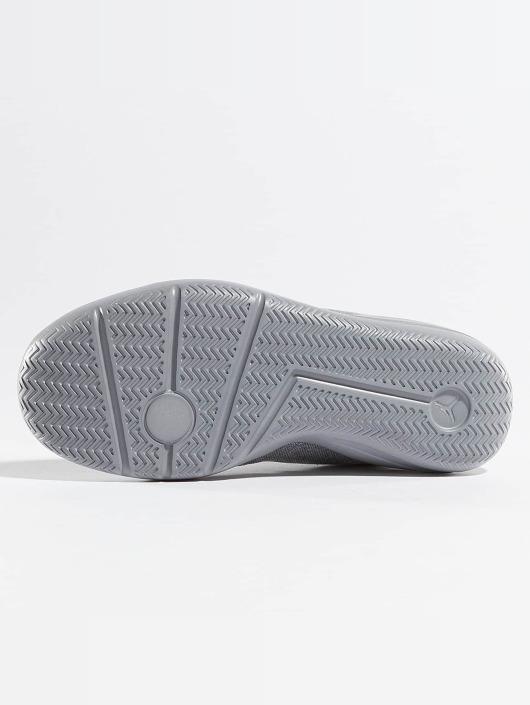 Jordan Sneakers Eclipse BG grey