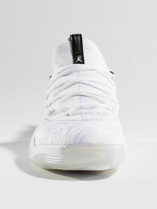 Jordan Sneakers Super Fly Low Basketball white