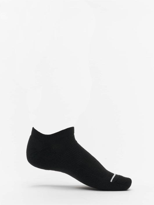 Jordan Socken Jumpman No Show 3 Pack bunt