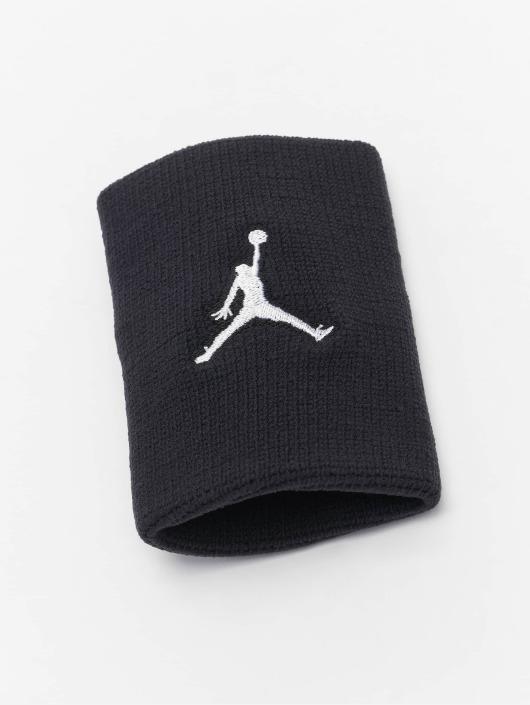 Jordan Sonstige Jumpman schwarz