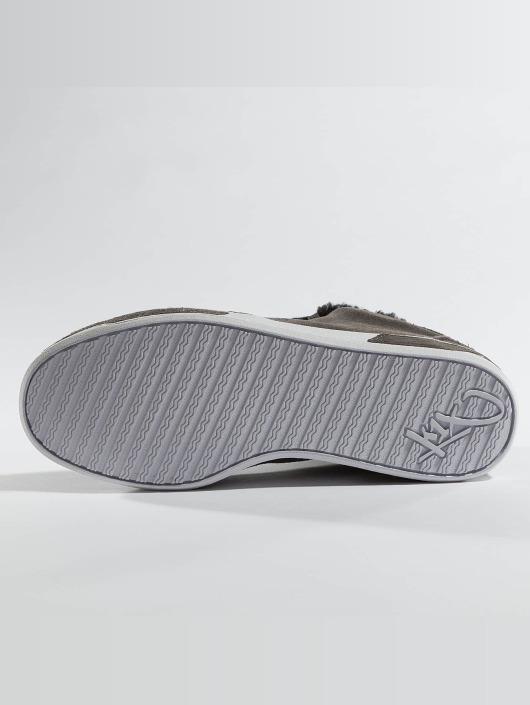 K1X Baskets Meet The Parents gris