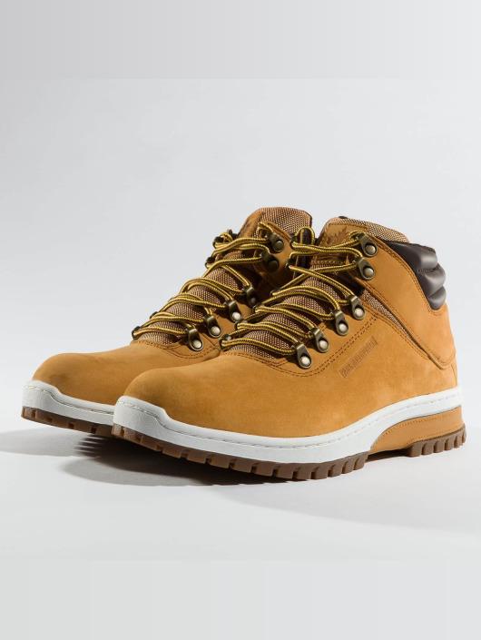 Territory K1x Boots Barley H1ke Superior Park Authority htrxsQdC