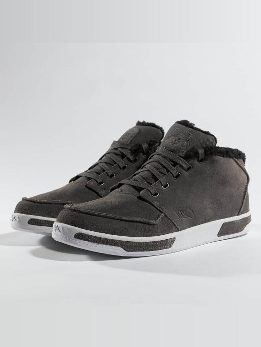 K1X Sneaker Meet The Parents grau