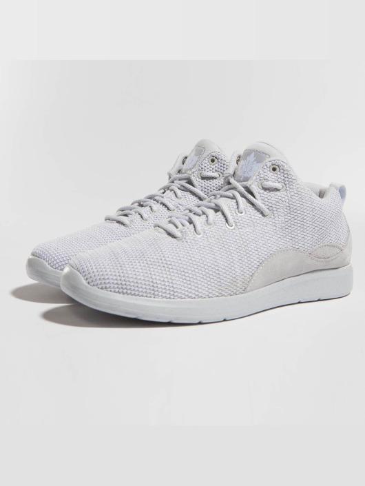 K1X Herren Sneaker grau RS 93 X Knit in grau Sneaker 486424 f5e437