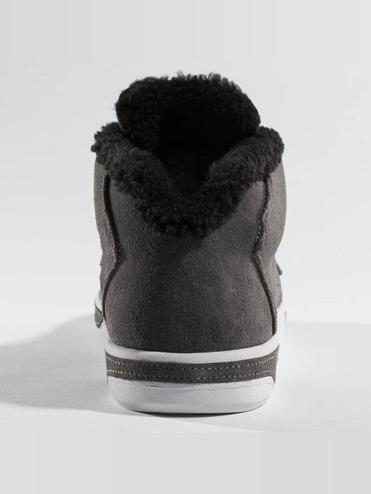 K1X sneaker Meet The Parents grijs