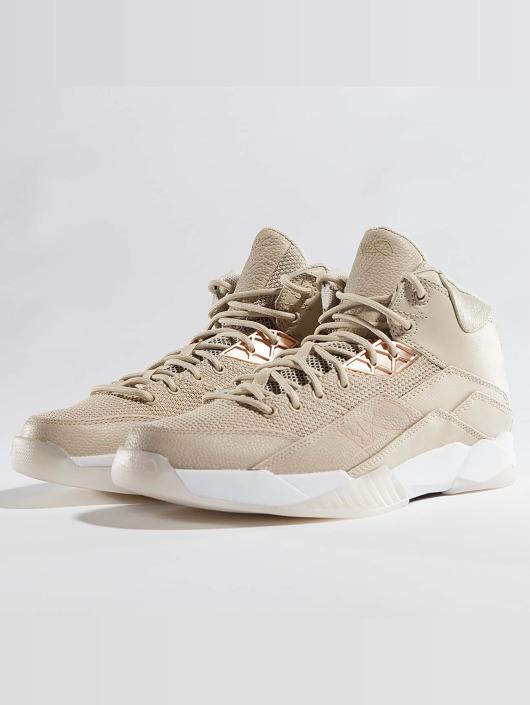 K1X Sneakers Anti Gravity beige