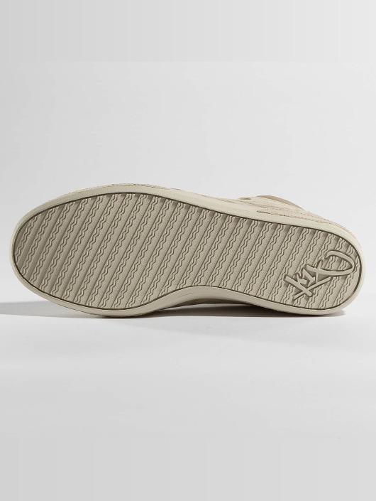K1X Sneakers H1top beige