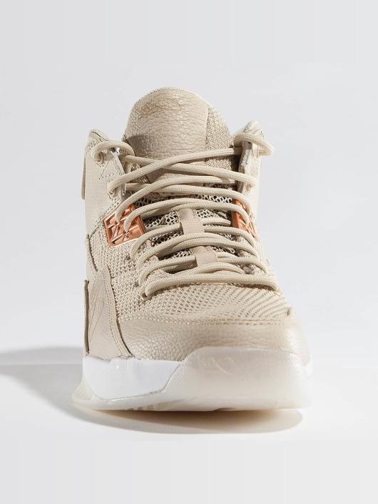 K1X Sneakers Anti Gravity bezowy
