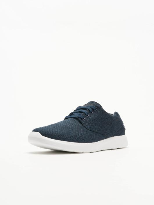 K1X Sneakers Dress Up Light Weight blå