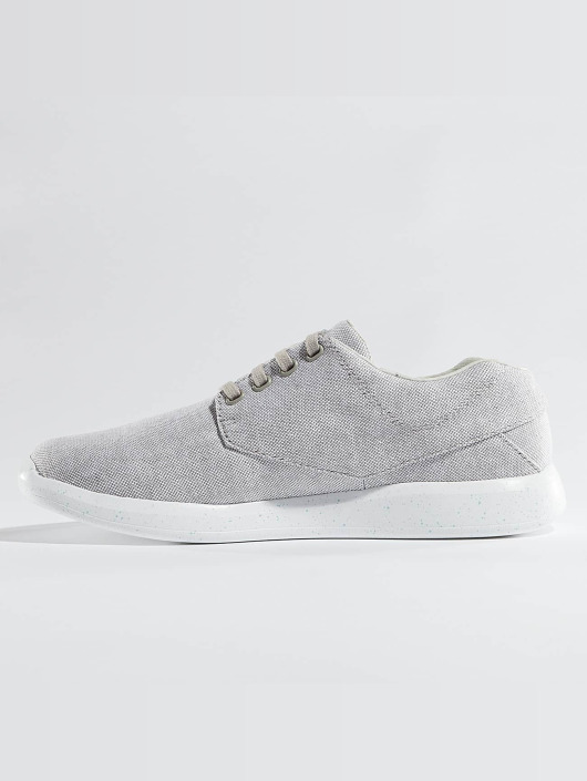 K1X Sneakers Dress Up Light Weight gray