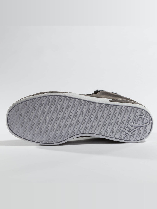 K1X Sneakers Meet The Parents grey