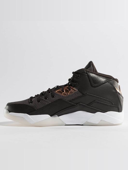 K1X Sneakers Anti Gravity sort