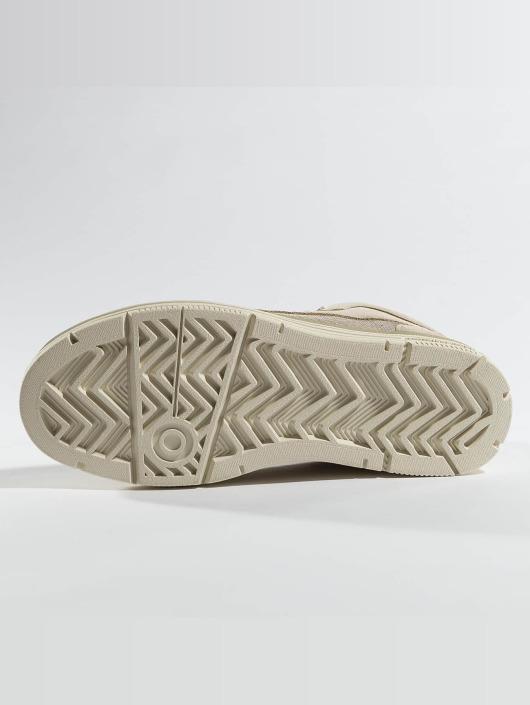 K1X Støvler GK 3000 Boots beige