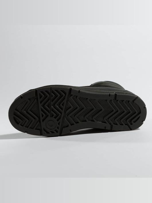 K1X Tøysko Shellduck svart