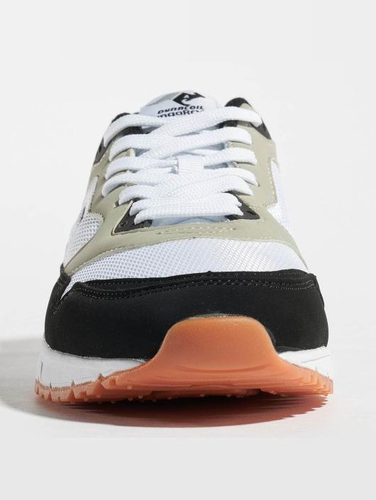 KangaROOS Sneakers Ultimate Star OG black