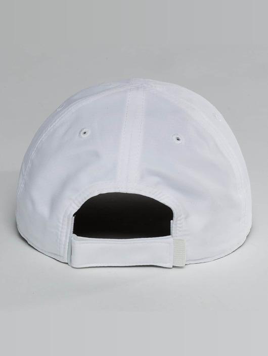 8baa5ac39b Lacoste | Logo blanc Casquette Snapback & Strapback 352321