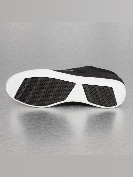 Lacoste Sneakers Court Minimal Sport 117 1 Cam èierna