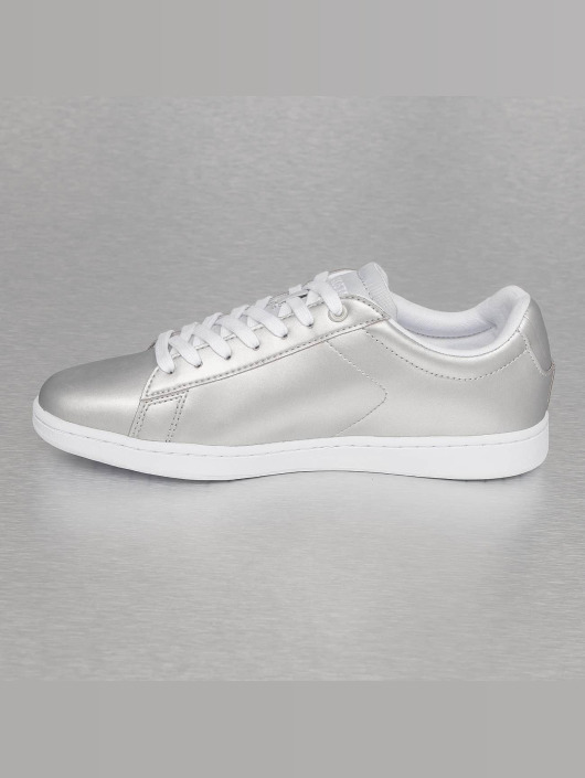 Lacoste Sneakers Carnaby Evo 117 3 SPW šedá
