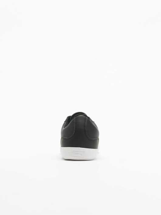 Lacoste Sneakers Lerond BL I black