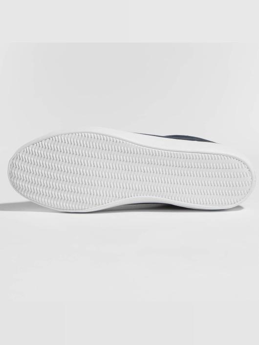 Lacoste Sneakers Lerond BL II blue