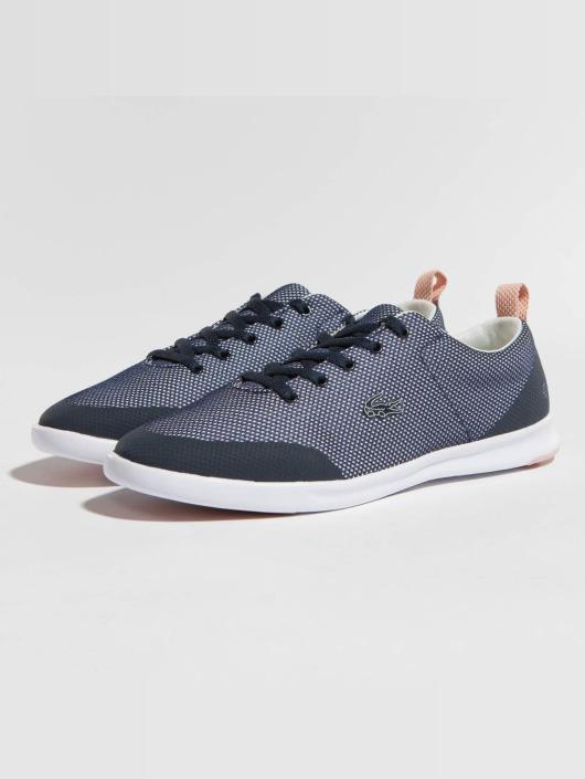 Lacoste Sneakers Lacoste Avenir I Sneakers blue