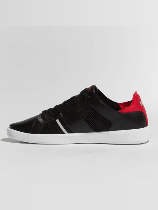 Lacoste Sneakers Novas CT I czarny