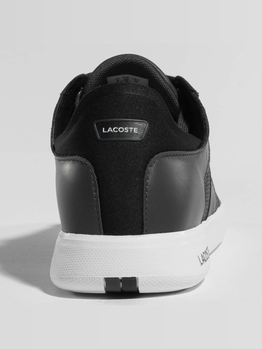 Lacoste Sneakers Novas CT I gray