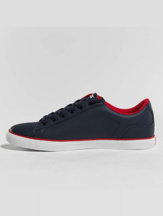 Lacoste Sneakers Lerond II niebieski