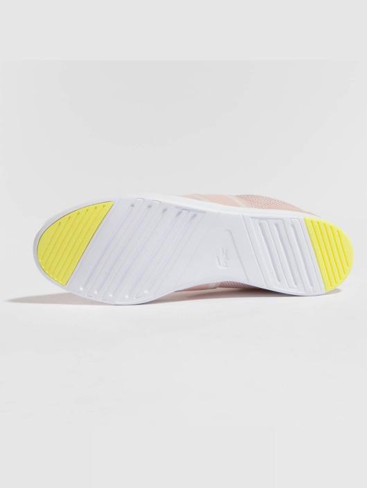 Lacoste Sneakers Avenir Slip I rose
