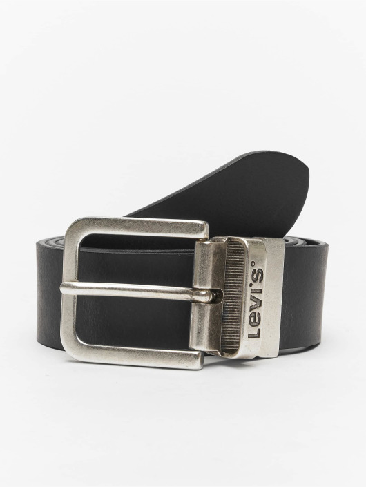 Levi's® Belt Reversible brown