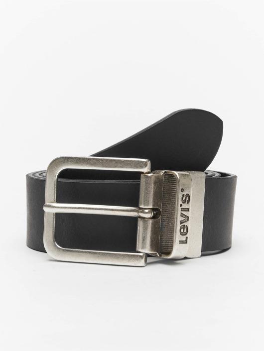 Levi's® Gürtel Reversible braun