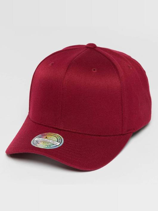 Mitchell   Ness Cap   snapback cap Blank Flat Peak 110 Curved in ... 089a2c5ba0b