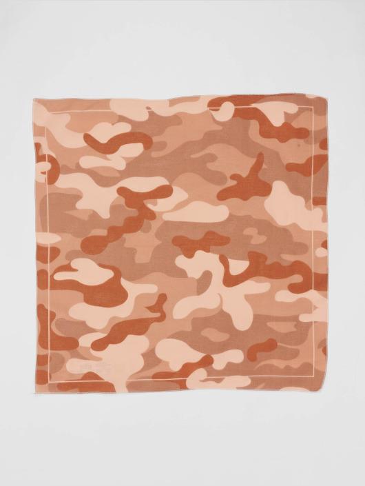 ... MSTRDS Bandana-huivit Camo camouflage ... c9ab0f3925