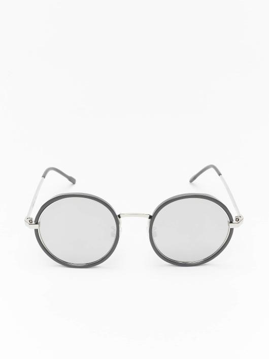 MSTRDS Briller May grå