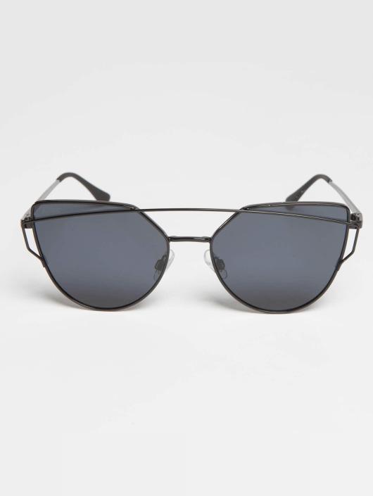 MSTRDS Gafas July negro