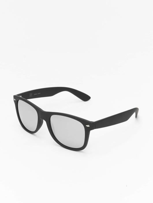 MSTRDS Okuliare Likoma Mirror èierna