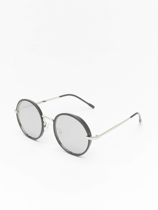 MSTRDS Sonnenbrille May grau