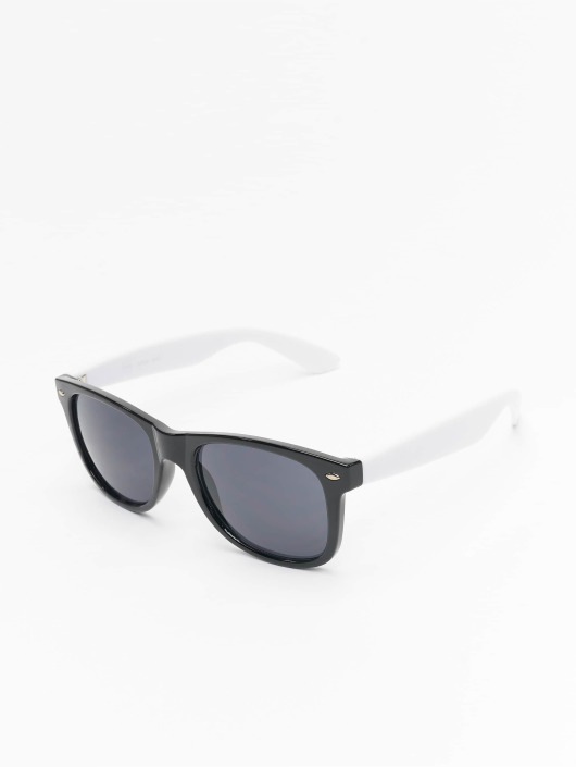 MSTRDS Sunglasses Groove Shades black